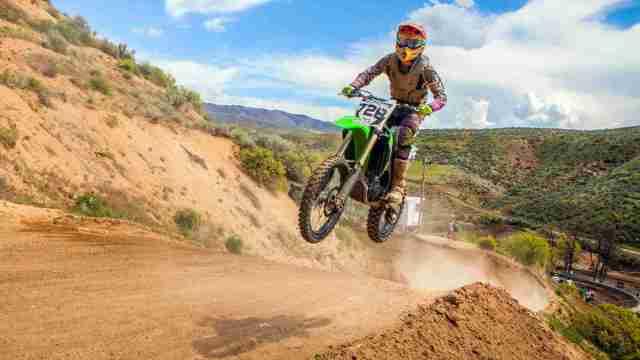 7 key points about Dirt Bike Gear