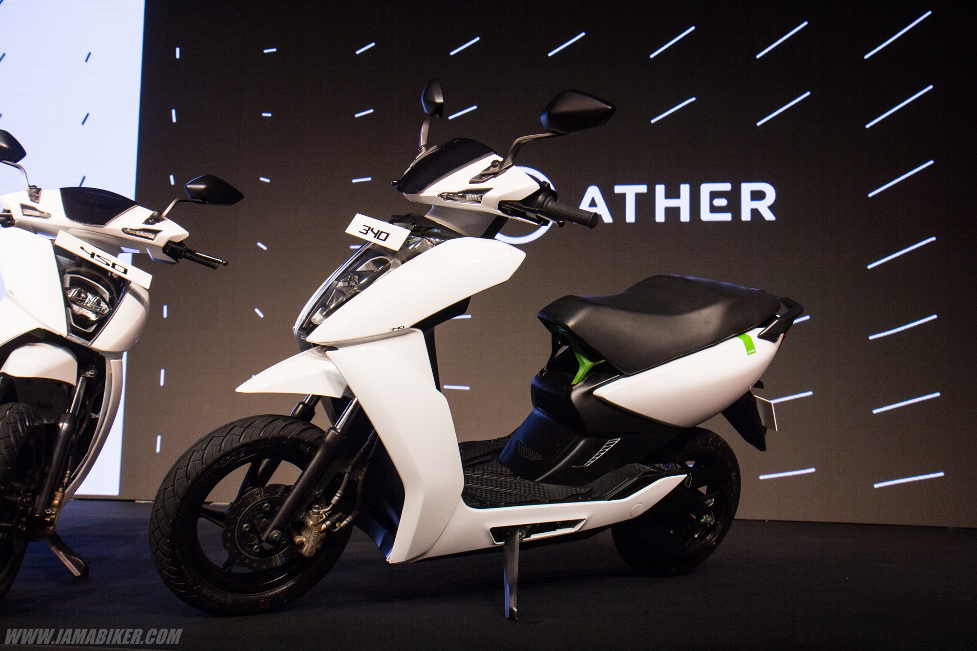 Ather 340
