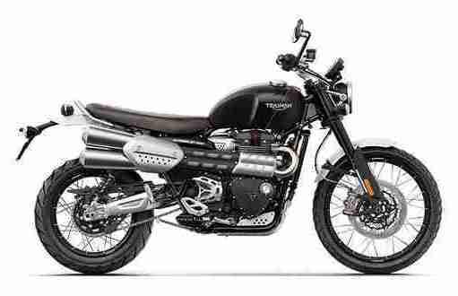 2019-Triumph-Scrambler-1200-XC