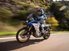 BMW-F-850-GS-Adventure-india