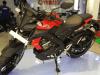 Yamaha MT-15 Glossy Red