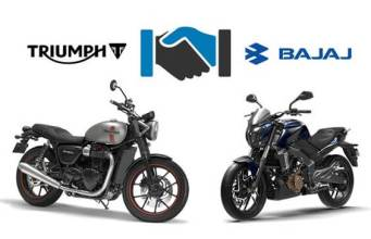 bajaj-triumph-partnership