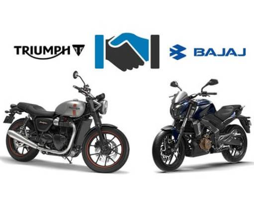 bajaj-triumph-partnership
