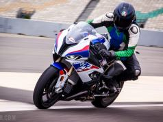 All new BMW S 1000 RR first ride review India