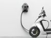 Ather Dot-Compact Home Charger for Ather 450