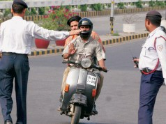 Traffic-violations-Motor Vehicles (Amendment) Act 2019