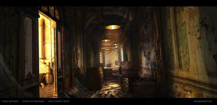 maciej-drabik-corridor6-floor2