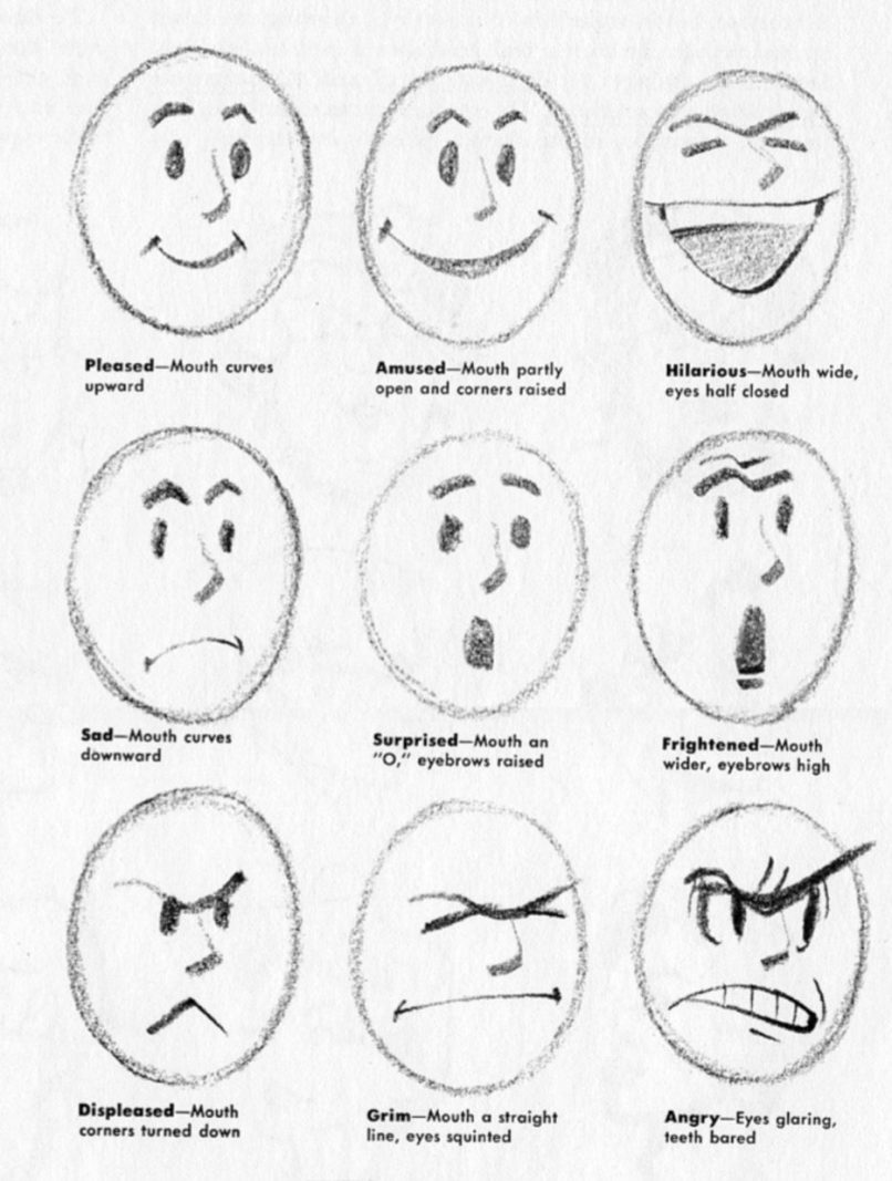 How To Draw Sad Lips Easy Lipstutorial Org