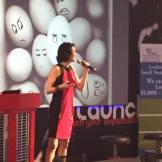 Keynote Speaker Christina Aldan