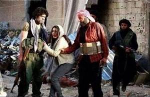 اليزيديات