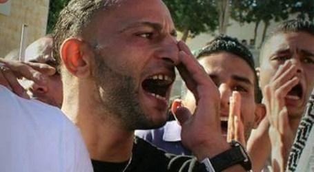حكاية غسان الفلسطيني … مع الاعتقال والمرض