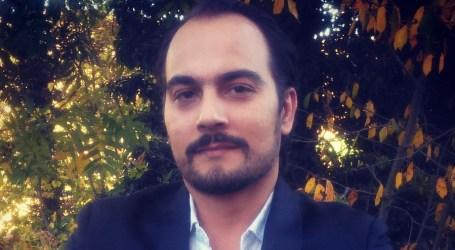 المساكنة في دمشق حرام … والصمت عن أسبابها حلال