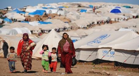 اللاجئون السوريون والخطاب الإعلامي: هكذا يدسّ السم بالعسل