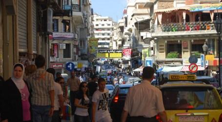 ارتفاع في عدد حالات الانتحار في الساحل السوري