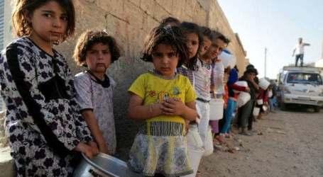 المجتمع المدني الذي خذل السوريين
