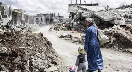في سوريا … مليون شخص مصاب بالأمراض القلبية