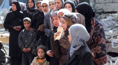 إبتزاز النساء السوريات في لبنان … وزواج دون قيود
