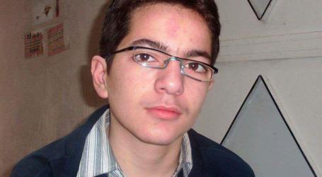 ذنبه أنّه ولد في الحرب .. قصة حمزة أحد شهداء الغوطة الشرقية