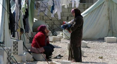الطلاق في الشمال السوري بلاء إضافي ينخر جسد الأسرة