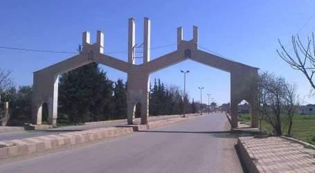 محاولات لاغتيال «المصالحة» في ريف دمشق!