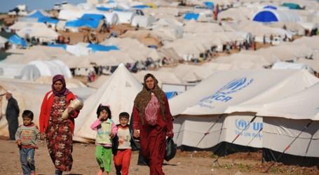 انتشار الفصائل المتشددة أبرز معوقات عمل المرأة في الشمال السوري