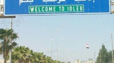 «تحرير الشام» وميليشيات إيران تغرق إدلب وريفها بالمخدرات