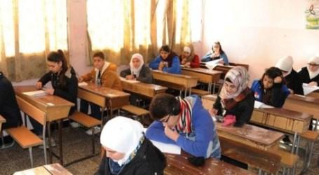 الرياضيات واللغة العربية فضيحتان في امتحانات «البكالوريا»