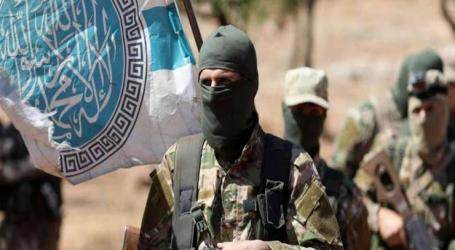 هيئة تحرير الشام … والمعركة القادمة على أرض إدلب