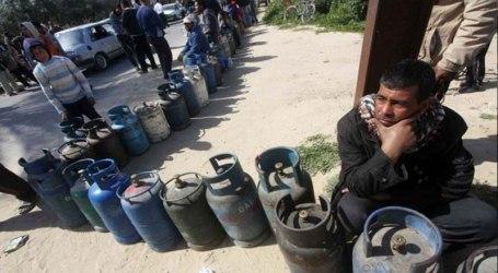 طوابير القهر والفقر … في شوارع دمشق