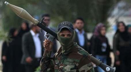إيران : المقاومة الإيرانية تهاجم موقع للحرس الثوري