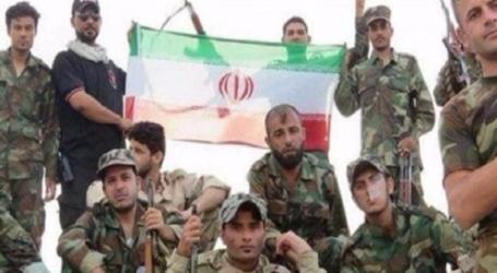 إيران تجند المرتزقة وتجمع الأموال في سوريا .. تعرف على اسلوب عملها