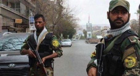 دير الزور.. الميليشيات الإيرانية تستغل حاجة السكان والمساعدات لكسب الولاء لها
