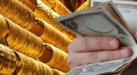 سعر الليرة السورية أمام الدولار الأمريكي