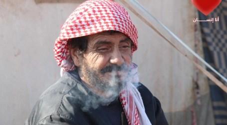 هل يجد السوريون عملاً لإعالة أسرهم؟