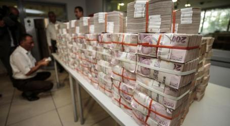 سوري يربح جائزة اليانصيب الكبرى في تركيا