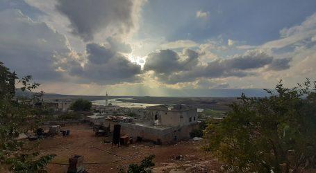 أهالي سهل الغاب في ريف حماة.. ما مصدر قوتهم اليومي؟
