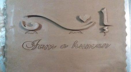 صناعة الفخار  فن تراثي سوري يمنح طاقة إيجابية للإبداع