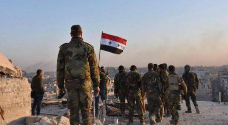 صفحات موالية تنعى مزيداً من قتلى ميليشيا أسد بمعارك حلب وإدلب