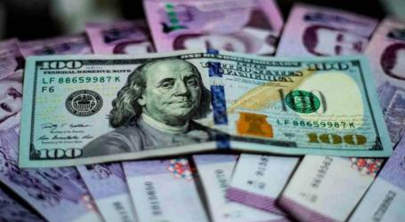 الليرة السورية تواصل الهبوط أمام الدولار وباقي العملات الأجنبية