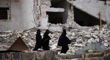 هل أثّر الحرب في ازدياد الزواج الثاني في أوساط السوريات؟