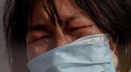 كورونا.. أميركا تعلن حالة الطوارئ ووفيات الفيروس تتجاوز الـ 250