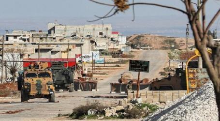روسيا وإيران تعلّقان على استهداف تركيا لـ نظام الأسد في إدلب
