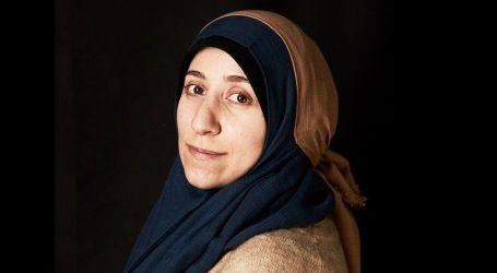 نساء سوريات تحدين الحرب ونقلن الحقيقة عبر الإعلام .. ماذا تعرف عنهن؟