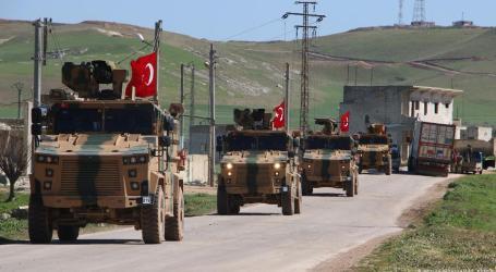 الأوضاع تزداد توترا بين النظام وتركيا.. والأخيرة مستمرة بعمليتها العسكرية في إدلب