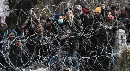 ألمانيا تتجهز لاستقبال 100 لاجئ قاصر من اليونان