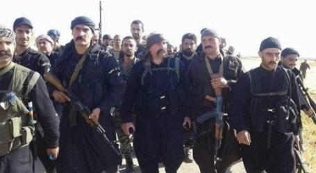 """""""قوات شيخ الكرامة"""" تطلق سراح محتجزين من النظام و""""حزب الله"""".. ما المقابل؟"""