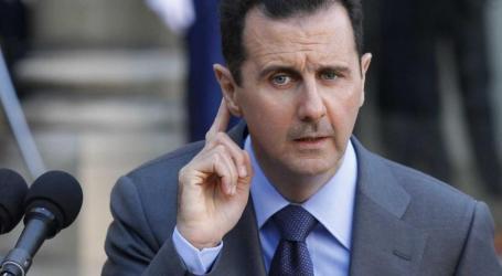 """في تطور لافت.. صحيفة روسية تفضح """"عشيرة الأسد"""" وتكشف فساد السلطة"""