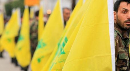 """ألمانيا تصنّف """"حزب الله"""" على قائمة الإرهاب وتشن حملة أمنية ضده في البلاد"""