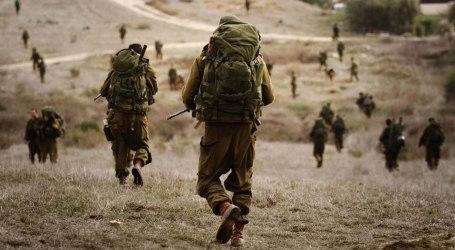 عملية تهريب حزب الله لقيادي مدعوم من التحالف إلى مناطق النظام