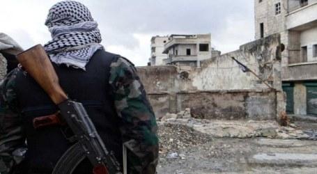 اغتيالات جديدة تطال عناصر للسلطة السورية في درعا.. واقتتال داخلي بين العشائر